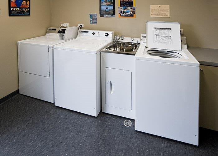 guests-laundry